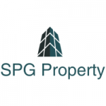SPG Property Ltd – Chartered Surveyor