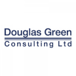 Douglas Green Consulting Ltd