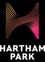 Hartham Park Management Limited