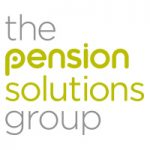 The Pension Solutions Group Ltd