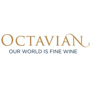 Octavian Wine Services