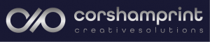 Corsham Print Ltd