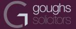 Goughs Solicitors Ltd (Corsham)