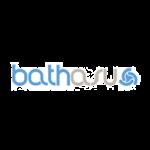 Bath ASU