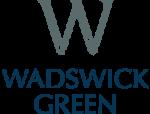 Wadswick Green contemporary village