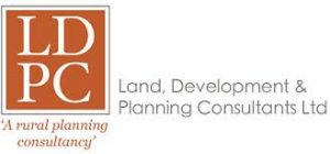 Land Development and Planning Consultants