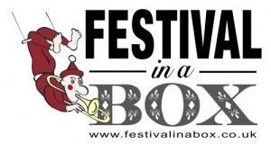 Festival in a Box