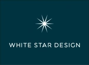 White Star Design