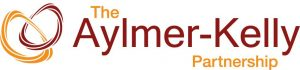 The Aylmer-Kelly Partnership LLP