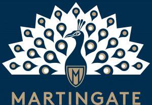Martingate