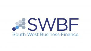 South West Business Finance