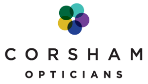 Corsham Opticians