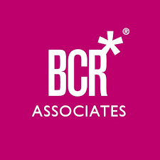 BCR Associates: Threat to businesses as energy prices set to continue rising