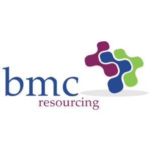 May Business in Focus – BMC Resourcing