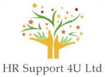 HR Support 4U