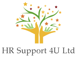 HR Support 4 You: HR – not just an emergency service