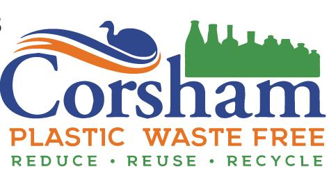 Plastic Waste Free Corsham