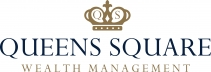 Queens Square Wealth Management – Autumn Update