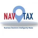 NavTax