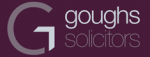 Goughs Solicitors Ltd (Corsham)