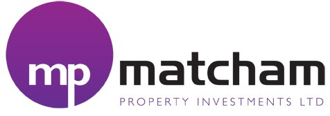 November Business in Focus – Matcham Property Investments