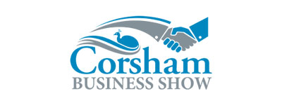 Corsham Business Show