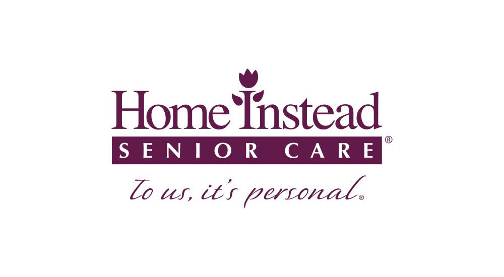 Home Instead Senior Care Bath and West Wiltshire