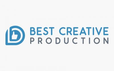 Ray Best Creative – June Business in Focus