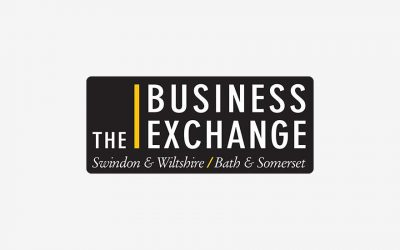 May Business in Focus – The Business Exchange South West