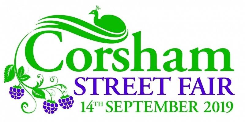 Corsham Street Fair