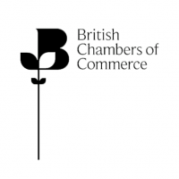 BCC: Business still unable to prepare fully for a no deal Brexit