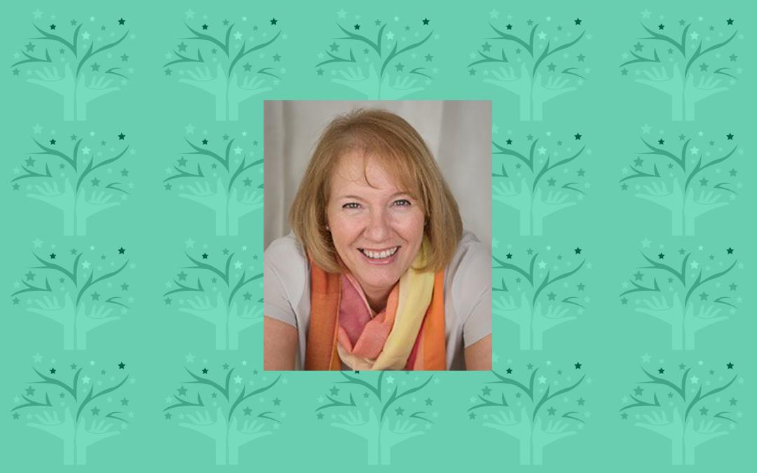 HR Matters with Julie Brewster