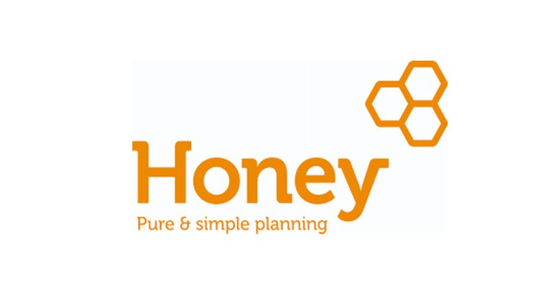 Corsham Chamber of Commerce invites you to attend our monthly Networking Breakfast Meeting hosted by Honey Legal