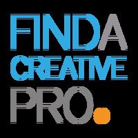 Find a Creative Pro