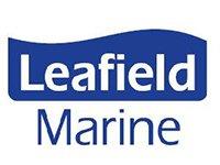 Leafield Marine