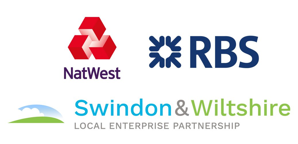 SWLEP are pleased to have our first 'Expert in Residence' with NatWest/RBS